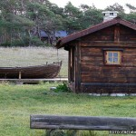 Nyhamn Fiskeläge